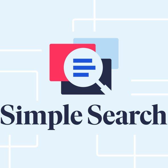 Simple Search.jpg
