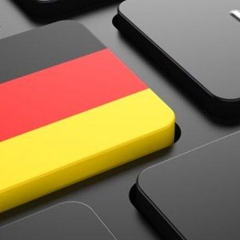 germany-computer.jpg